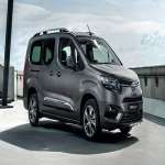 Toyota PROACE CITY VERSO - Business
